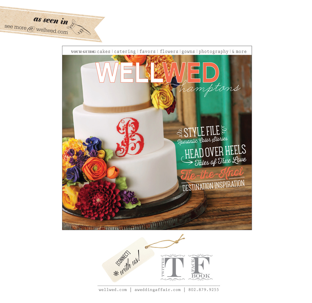 AS_SEEN_IN_WELLWED_HAMPTONS_ISSUE_9.jpg