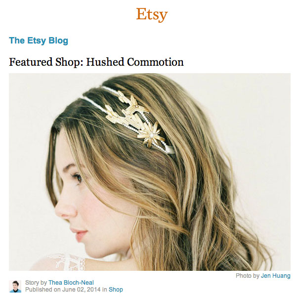 etsy feature.jpg