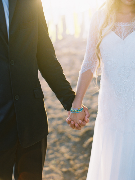 wendy laurel - maui wedding - rainbow love-62.jpg
