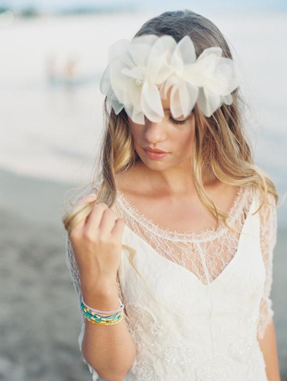 wendy laurel - maui wedding - rainbow love-52.jpg