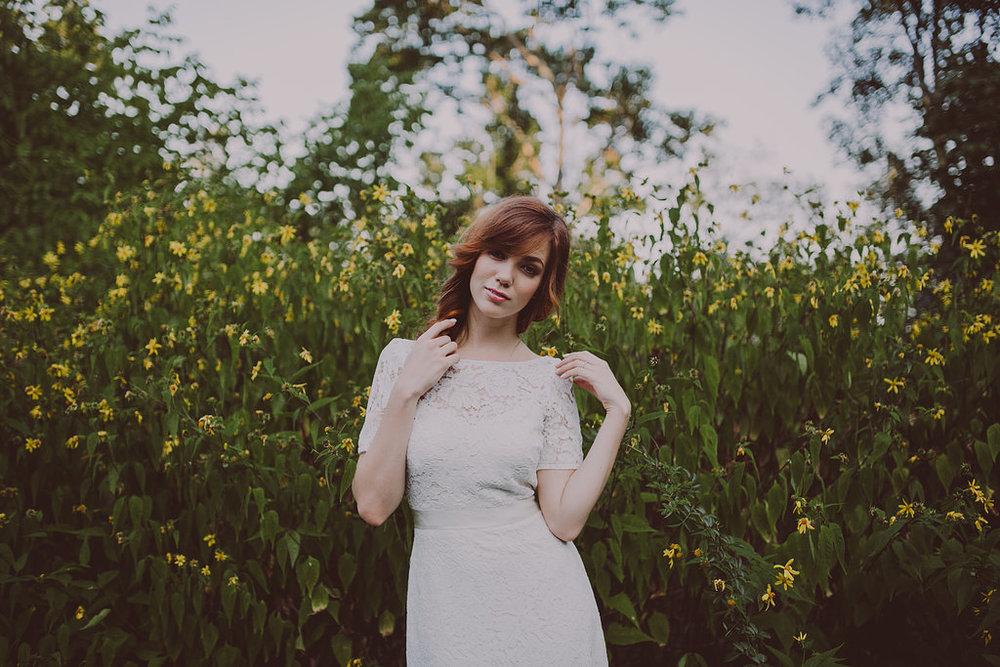 ChelliseMichaelPhotography-81.jpg