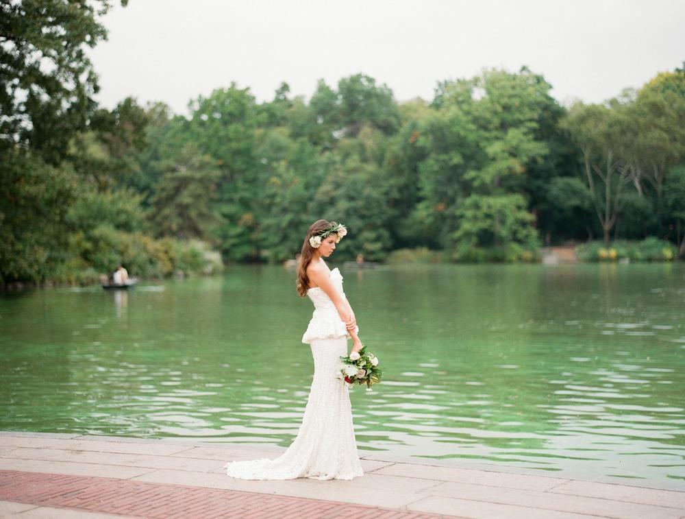 The Flower Bride- NYC Shoot- Lindsay Madden Photography-29.jpg