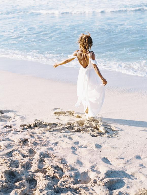 maui photographer wendy laurel sand sun sea-57.jpg