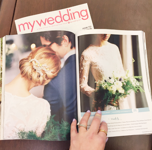mywedding feature.jpg