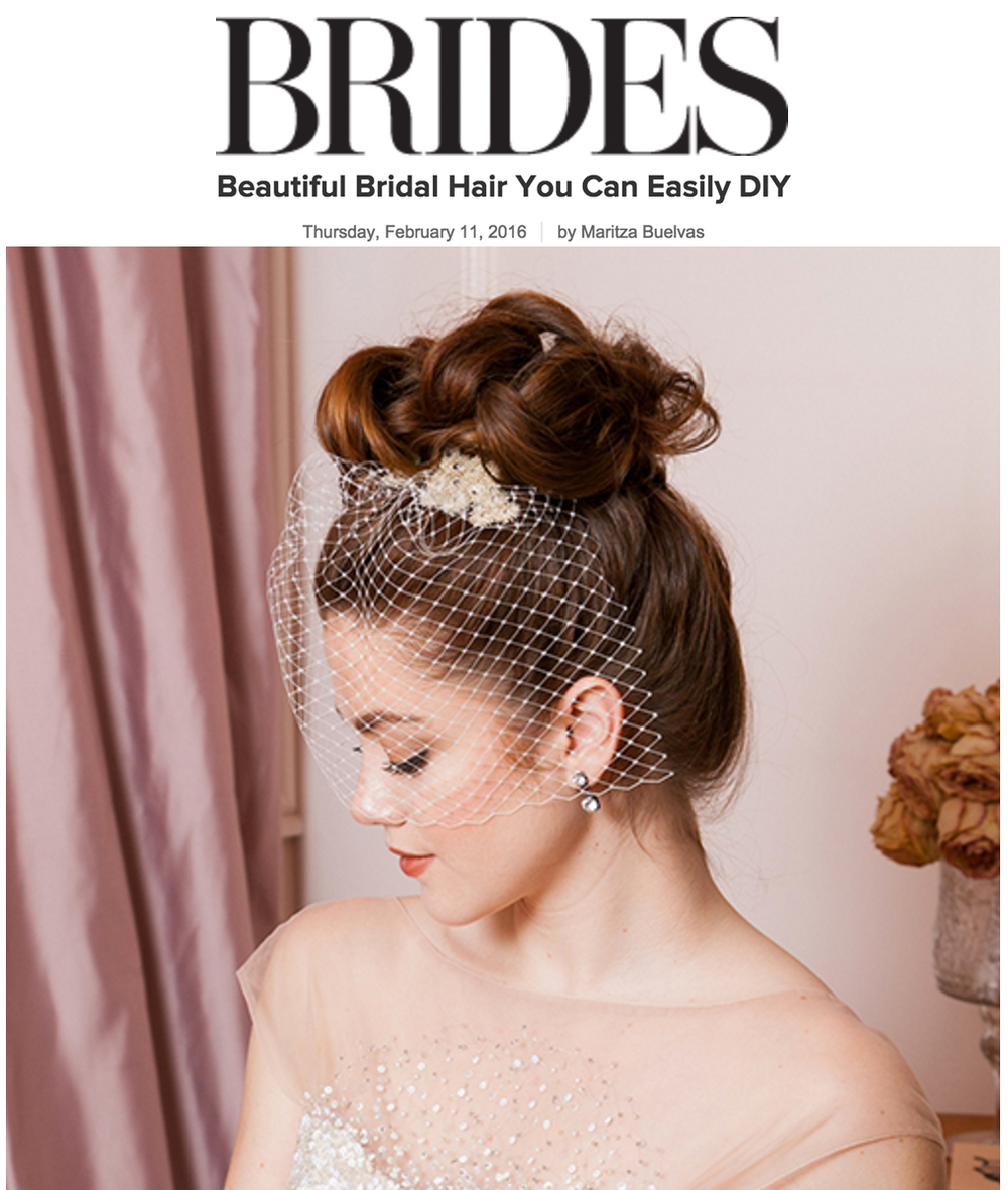 brides hair tutorial.jpg