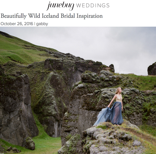 june bug weddings iceland.jpg