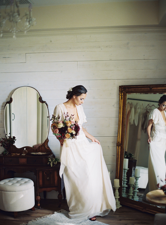 Steeple House Maui-Dmitri&SandraPhotography-49.jpg