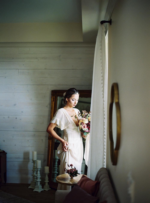 Steeple House Maui-Dmitri&SandraPhotography-56.jpg