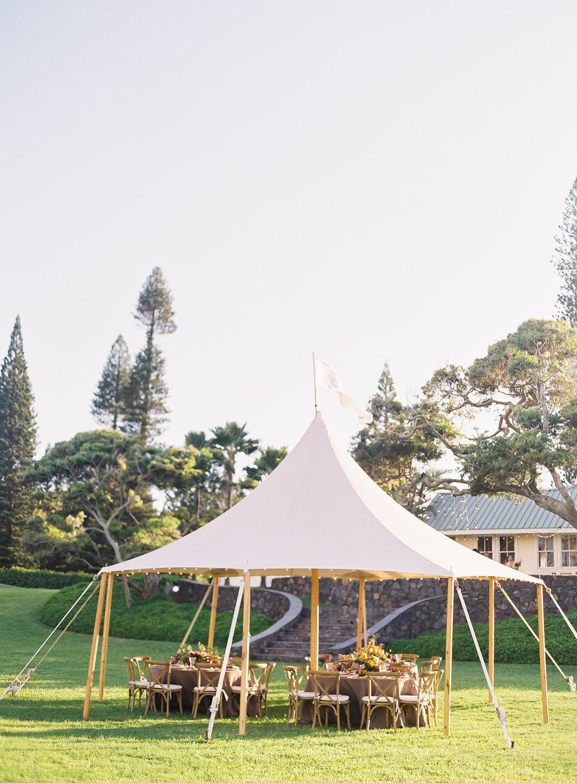 Steeple House Maui-Dmitri&SandraPhotography-170.jpg
