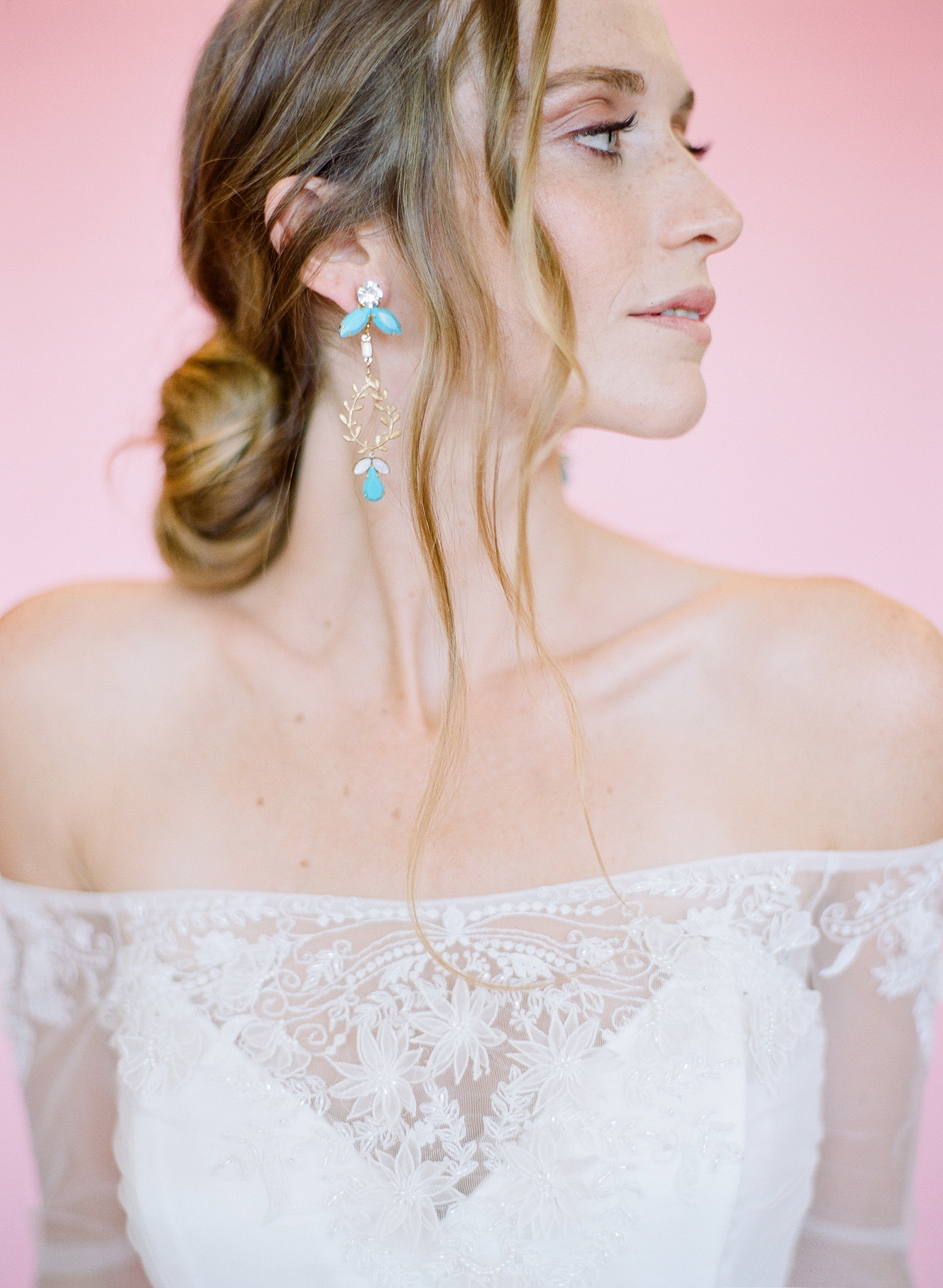 earrings wedding mood spring marrakesh dress en