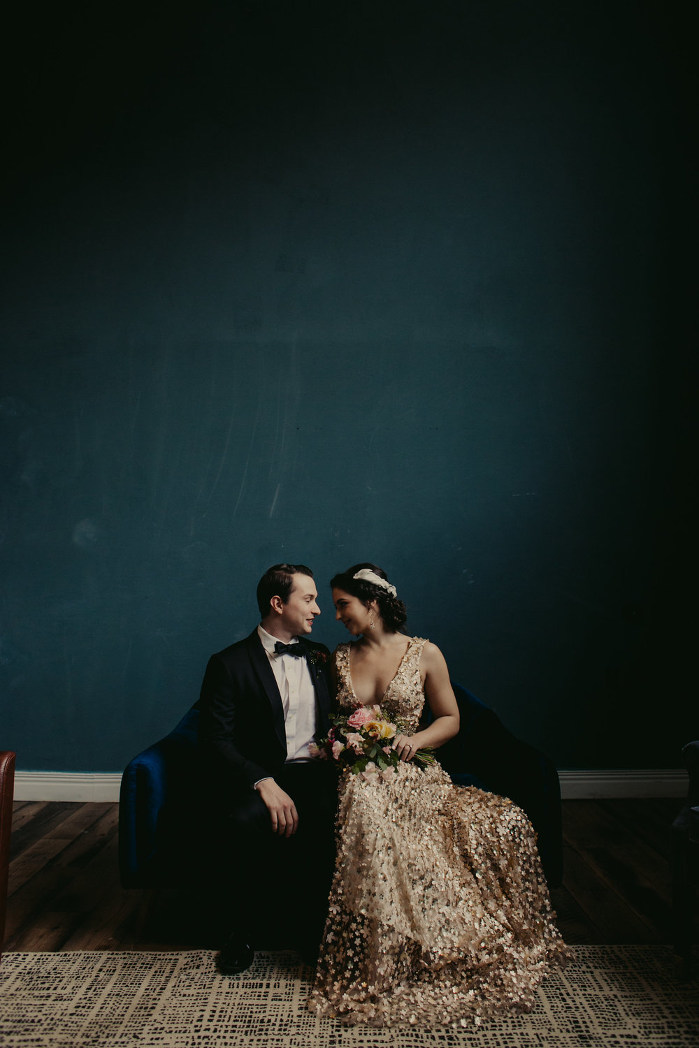 Williamsburg_Hotel_Wedding_Photographer_Chellise_Michael_Photography-153.jpg