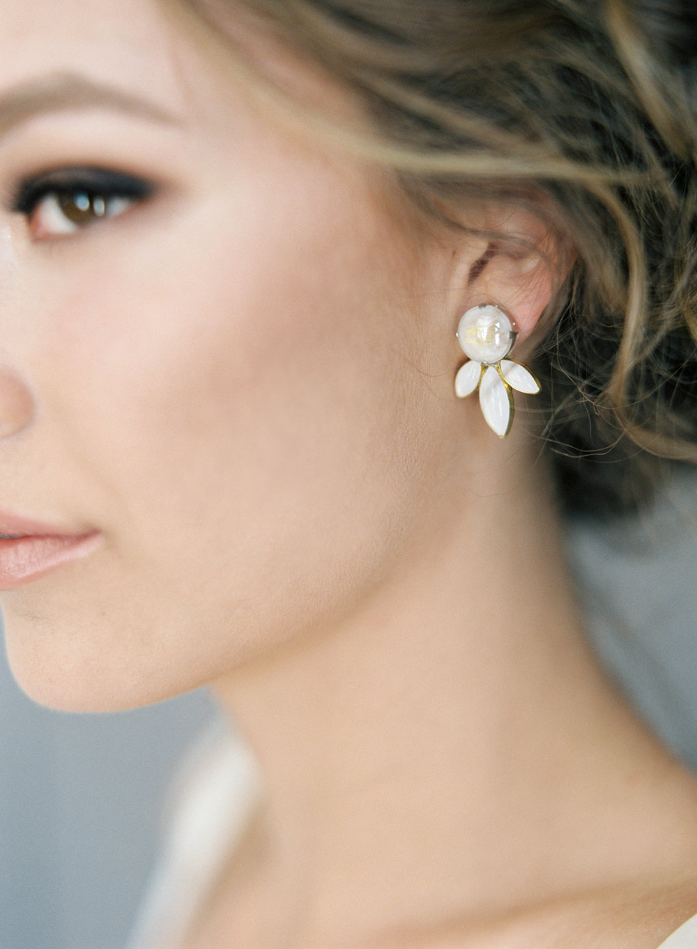 Hushed+Commotion,+Jen+Huang+2017,+Brooke+earrings+with+ivory+beading,+detail+2.jpg