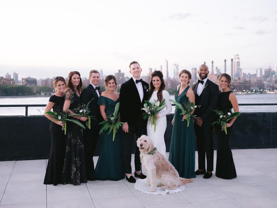 WSPCo-10052018-Jen-Matt-Wedding-570.jpg