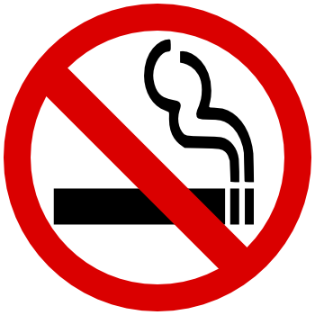 No_smoking_symbol.png