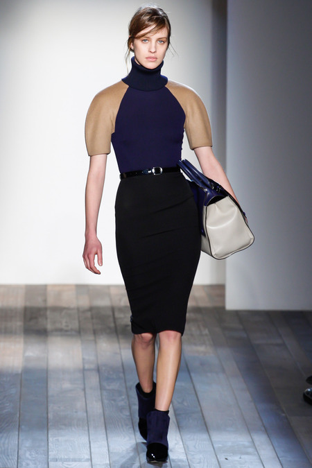Victoria Beckham Look 13