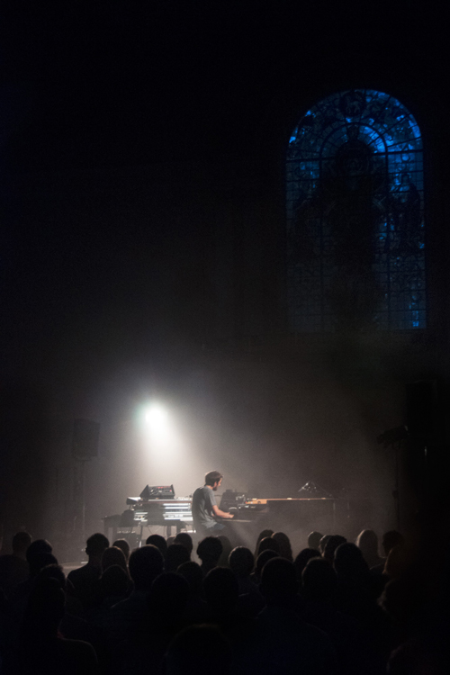 An Interview with Nils Frahm-01.jpg