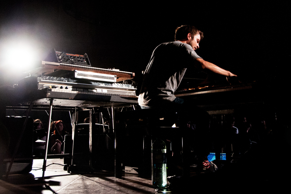 An Interview with Nils Frahm-05.jpg