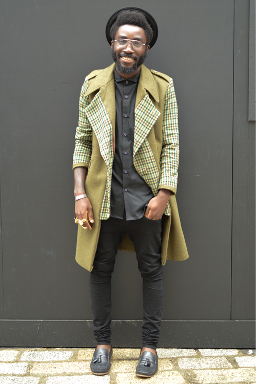 Street Style Plaid Details LFW SS14 - Full Shot.png