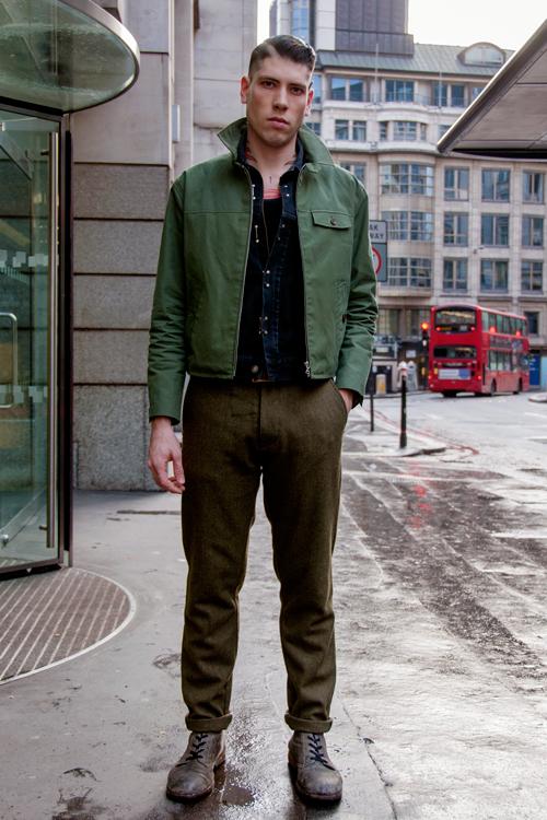 Street Style 'City Highlander' - Full Shot.jpg