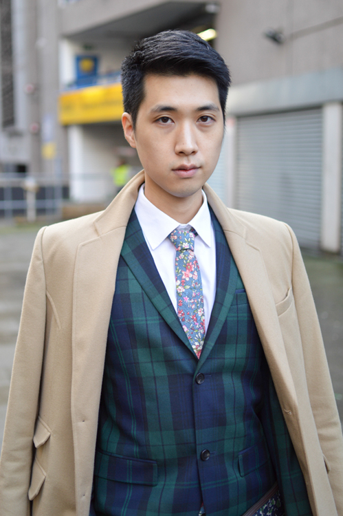 Street Style LCM AW14 'International Import' (Student - Enoch Lee) - 01.jpg