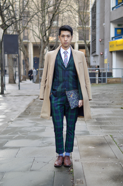 Street Style LCM AW14 'International Import' (Student - Enoch Lee) - 03.jpg