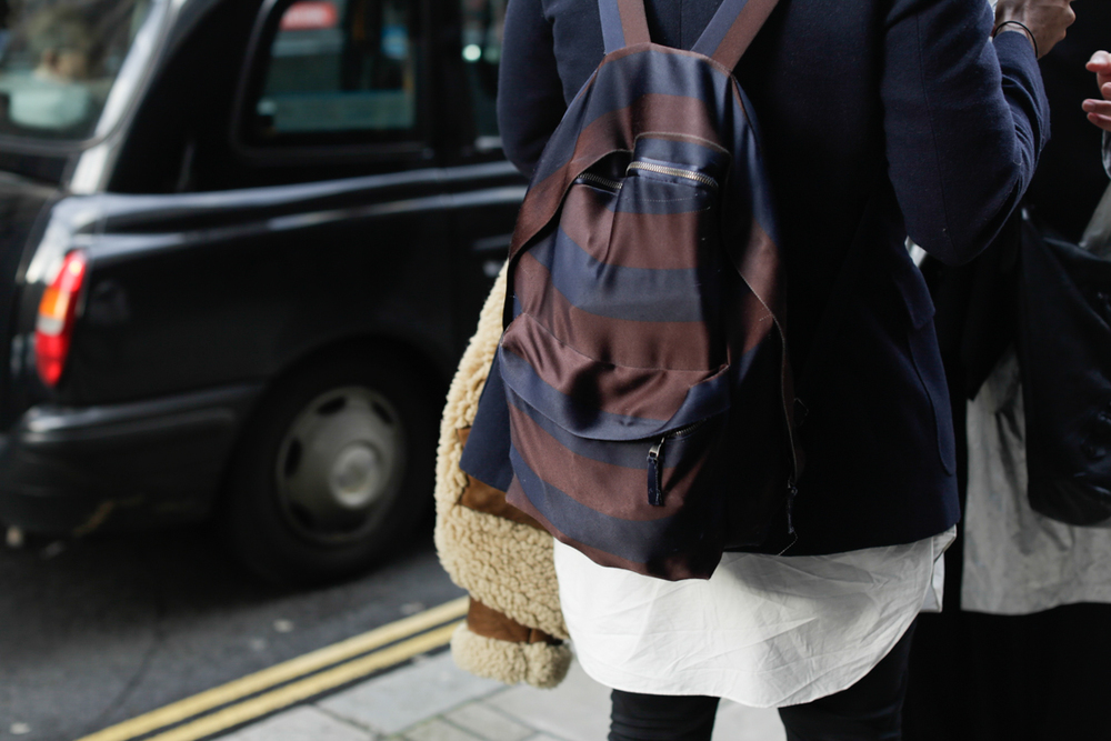 Street Style LCM AW14 'Dreadlock Hip' (Stylist Fantastic Man - Cobbie Yates) - 02.jpg