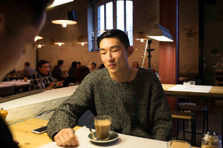 STYLEFAN-INTERVIEW-MODEL-SANG-WOO-KIM-1.jpg
