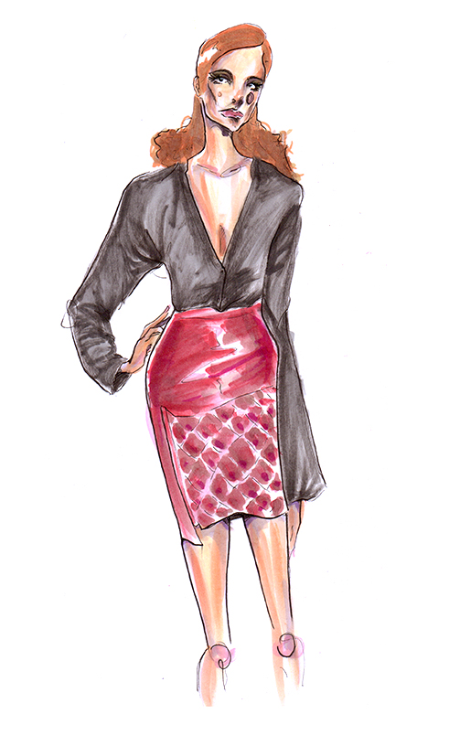 Palmer Harding AW14 - Illustration by Scott W. Mason.jpg