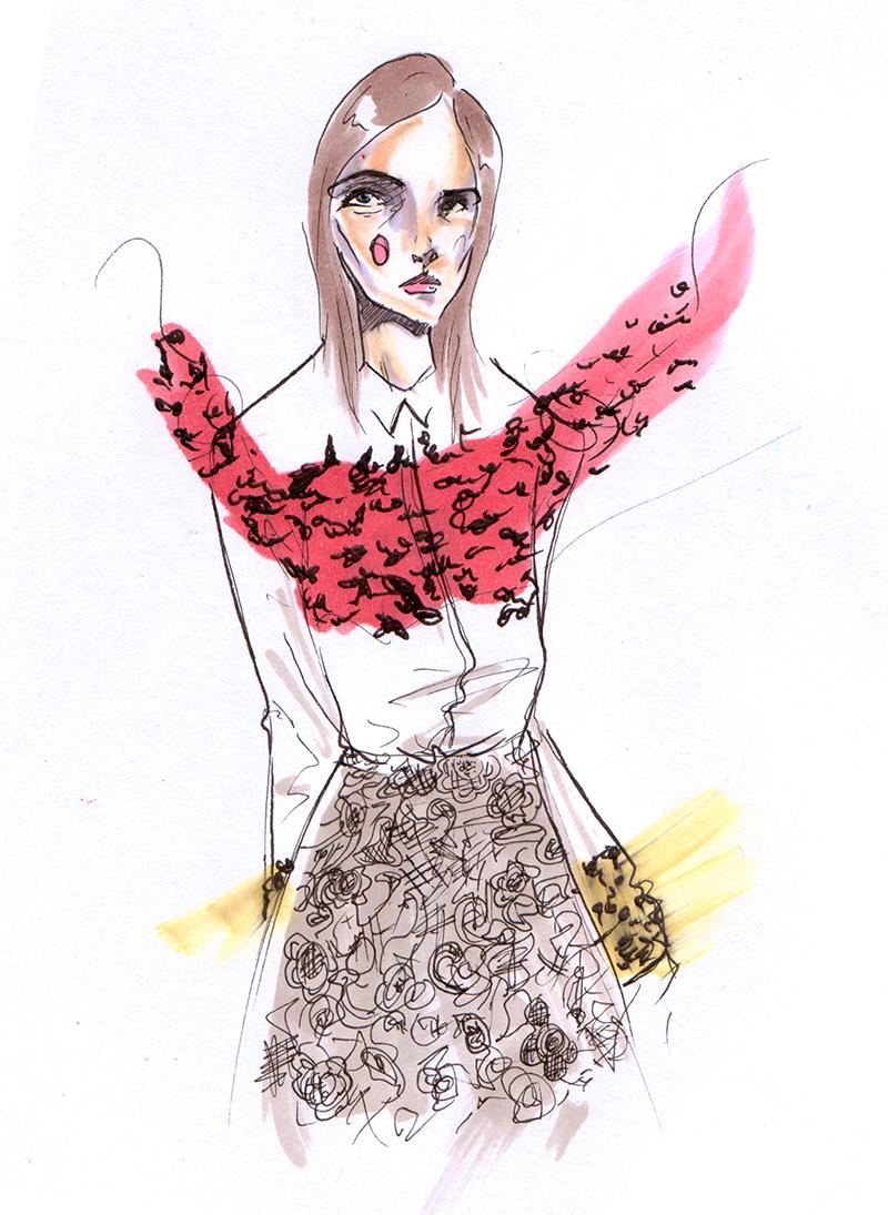 Michael Van Der Ham AW14 - Illustration by Scott W. Mason.jpg