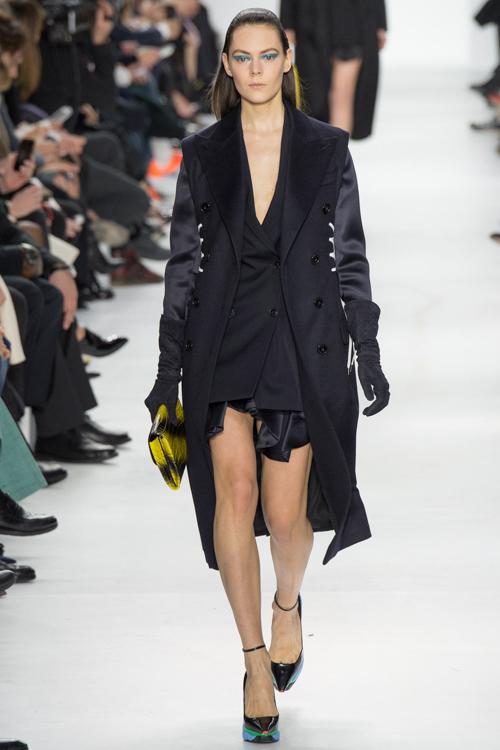 Christian-Dior-RTW-AW14-LOOK-1.jpg