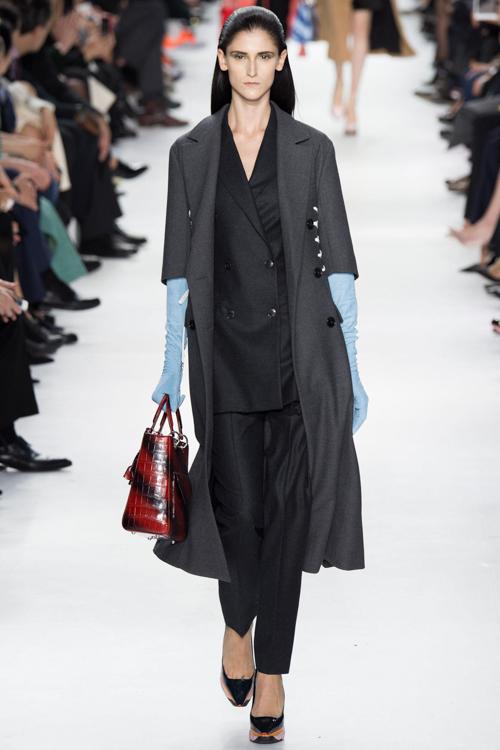 Christian-Dior-RTW-AW14-LOOK-3.jpg