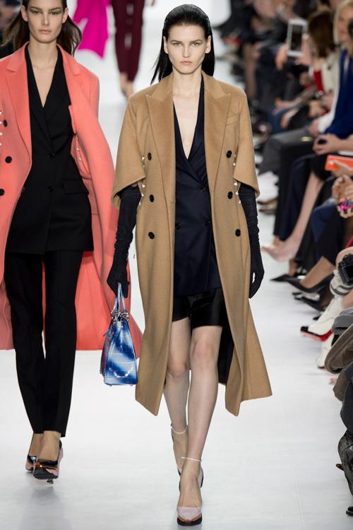 Christian-Dior-RTW-AW14-LOOK-4.jpg