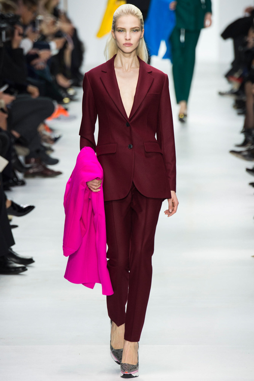Christian-Dior-RTW-AW14-LOOK-6.jpg