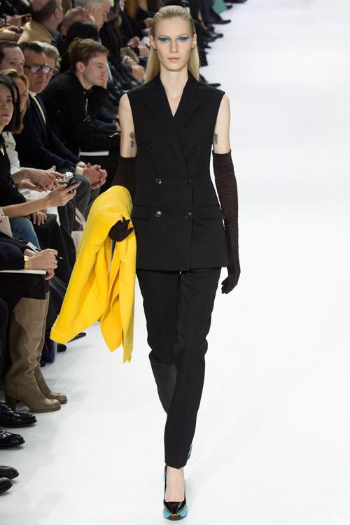 Christian-Dior-RTW-AW14-LOOK-8.jpg