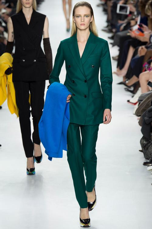 Christian-Dior-RTW-AW14-LOOK-7.jpg