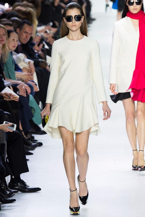 Christian-Dior-RTW-AW14-LOOK-10.jpg