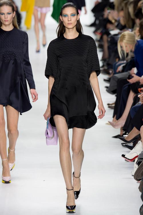 Christian-Dior-RTW-AW14-LOOK-14.jpg