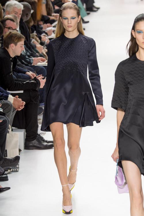 Christian-Dior-RTW-AW14-LOOK-15.jpg
