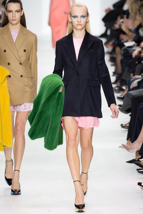 Christian-Dior-RTW-AW14-LOOK-16.jpg