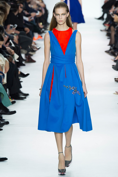 Christian-Dior-RTW-AW14-LOOK-21.jpg