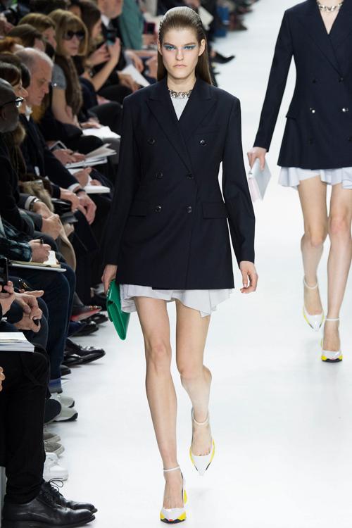 Christian-Dior-RTW-AW14-LOOK-25.jpg
