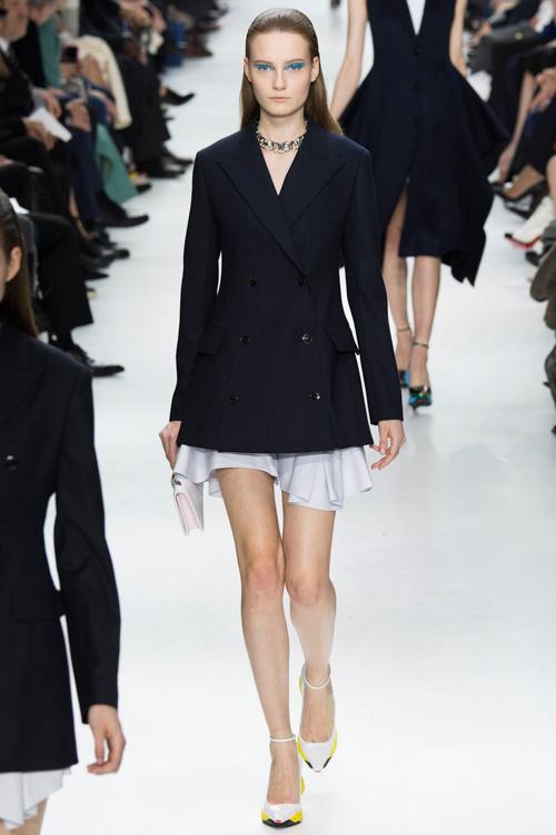 Christian-Dior-RTW-AW14-LOOK-26.jpg