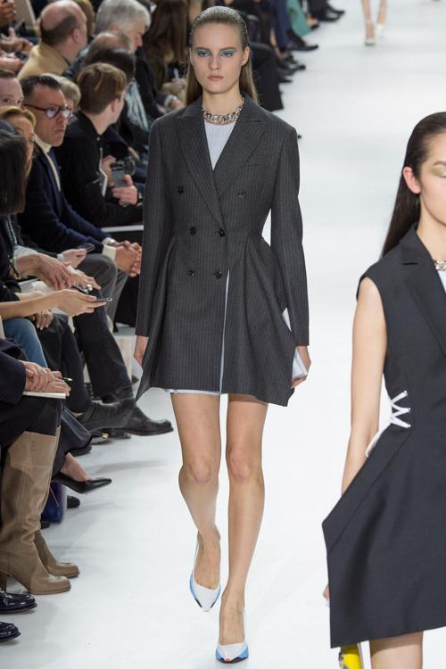 Christian-Dior-RTW-AW14-LOOK-24.jpg