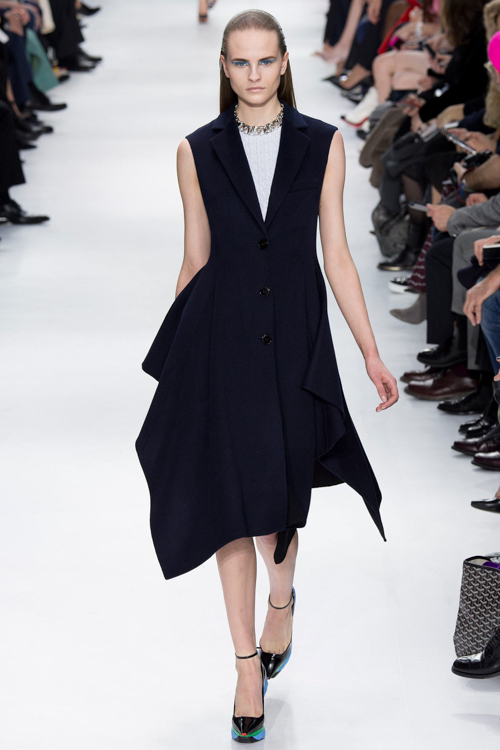 Christian-Dior-RTW-AW14-LOOK-27.jpg