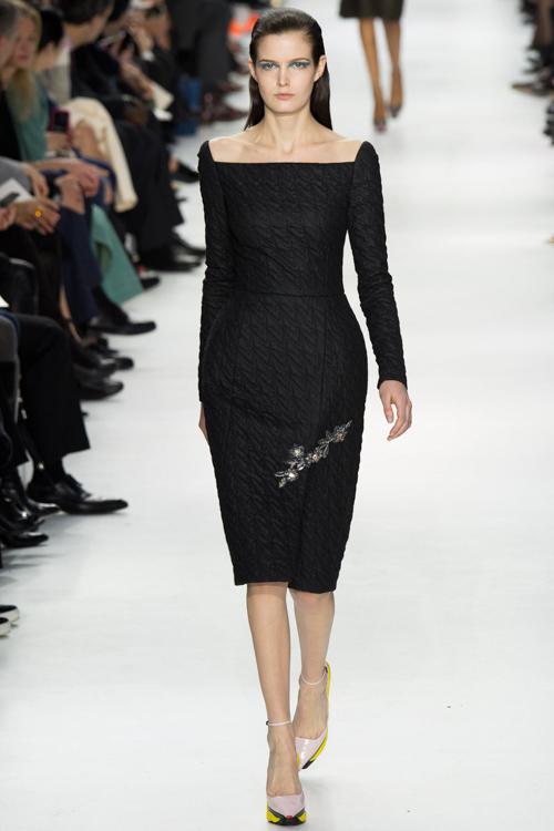 Christian-Dior-RTW-AW14-LOOK-29.jpg