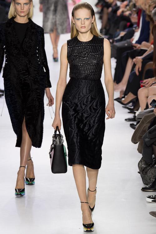 Christian-Dior-RTW-AW14-LOOK-31.jpg