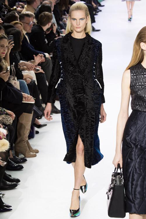 Christian-Dior-RTW-AW14-LOOK-32.jpg