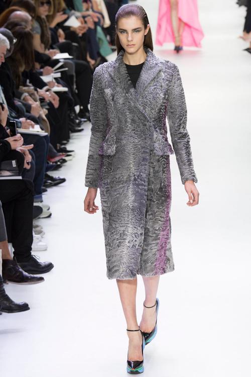 Christian-Dior-RTW-AW14-LOOK-33.jpg