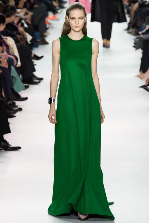 Christian-Dior-RTW-AW14-LOOK-34.jpg