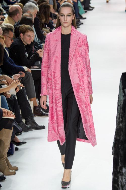 Christian-Dior-RTW-AW14-LOOK-36.jpg